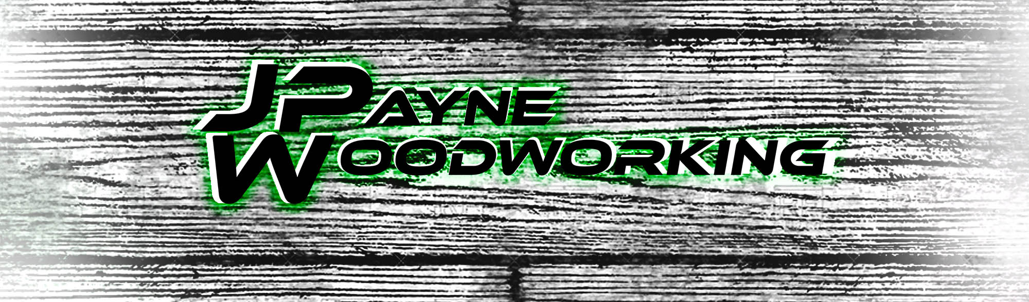 JPayne Woodworking
